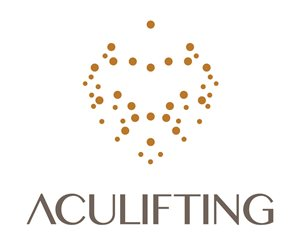 Aculifting